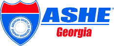 ASHE Georgia Section Logo